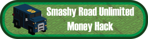 smashy road money generator
